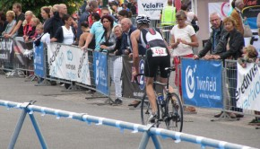 Triathlon Veenendaal 2013 013